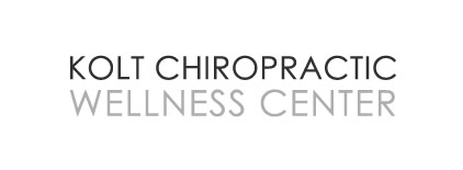 Chiropractic Santa Monica CA Kolt Chiropractic Wellness Center